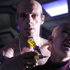 우주생체실험실 단테01